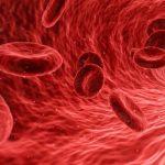 Plazma na pomoc pokožke